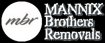 Mannix-Brothers-Removals-Ltd