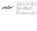 Mannix-Brothers-Removals-Ltd