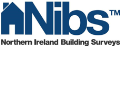 NI-Building-Surveys