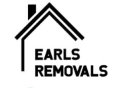 Earls-Removals-Ltd