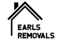 Earls-Removals-Ltd