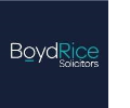 Boyd-Rice-Solicitors-Limited