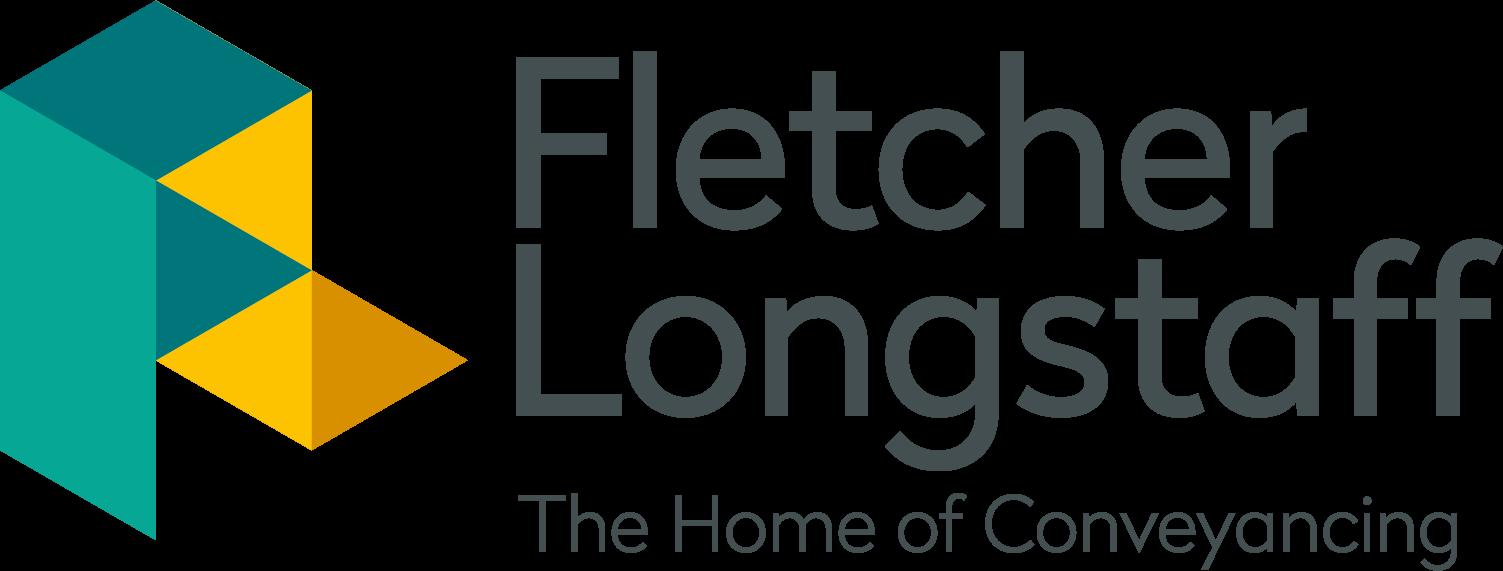 Fletcher-Longstaff