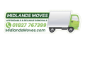 Midlands-Moves