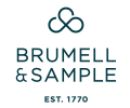 Brumell-&-Sample