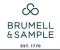 Brumell-&-Sample