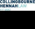 Collingbourne-Hennah-Ltd