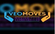 Veo-Moves-Ltd