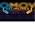 Veo-Moves-Ltd