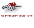 GD-Property-Solicitors