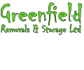 Greenfield-Removals