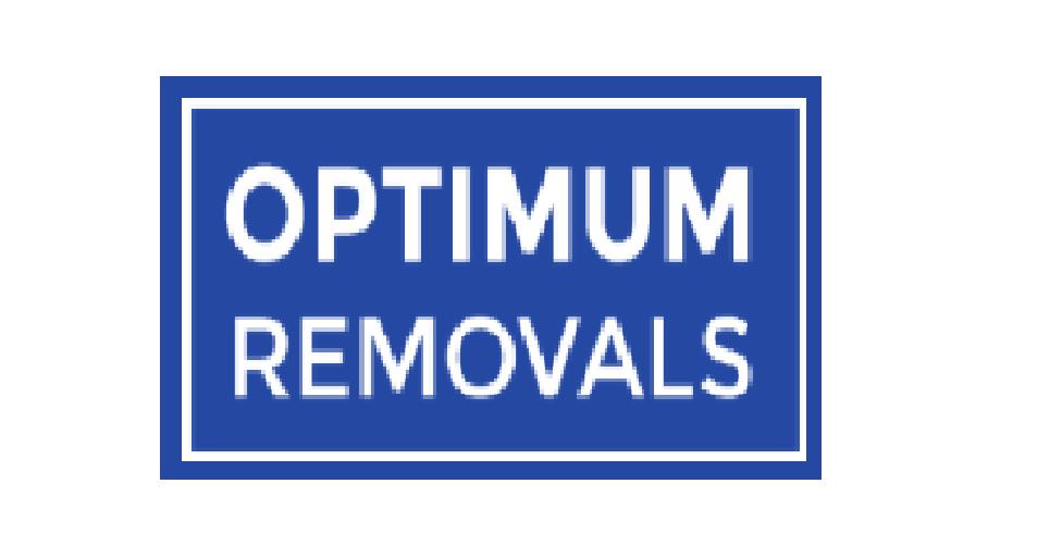 Optimum-Removals-Limited
