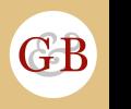 Gooch-&-Burley-Limited