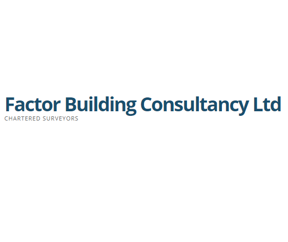 Factor-Building-Consultancy-Ltd