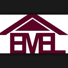 EMEL-Removals
