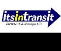 Its-In-Transit-Removals-&-Storage-Ltd