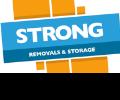Strong-Removals-&-Storage-Ltd