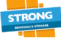 Strong-Removals-&-Storage