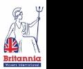 Britannia-Bearsbys