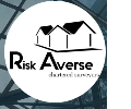Risk-Averse-Surveyors-Ltd
