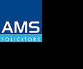 AMS-Solicitors