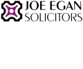 Joe-Egan-Solicitors-Ltd