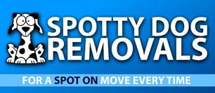 Spotty-Dog-Removals