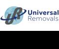 Universal-Removals-Ltd