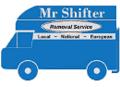 Mr-Shifter