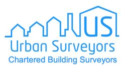 Urban-Surveyors