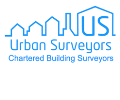 Urban-Surveyors