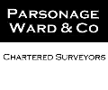 Parsonage-Ward-&-Co