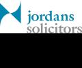 Jordans-Solicitors