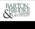 Barton-Brooke-&-Co