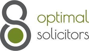 Optimal-Solicitors
