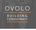 Ovolo-Building-Consultancy