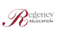 Regency-Relocation