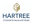 Hartree-Chartered-Surveyors-&-Valuers