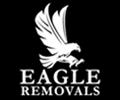 Eagle-Removals