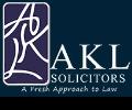 AKL-Solicitors