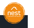 Nest-Chartered-Surveyors