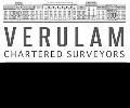 Verulam-Property-Surveyors