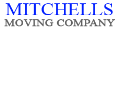 DLM-Simpsons-Removals