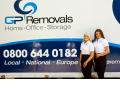 GP-Removals