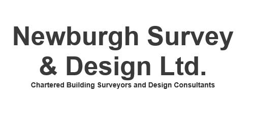 Newburgh-Survey-and-Design-Ltd