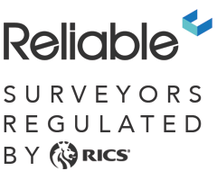 Reliable-Surveyors-Limited