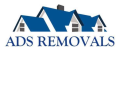 A-D-S-Removals