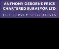 Anthony-Osborne-Surveyors-Ltd