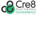 CRE8-Project-&-Building-Consultancy