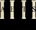 Aventus-Law-Ltd